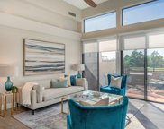 8989 N Gainey Center Drive Unit #225, Scottsdale image
