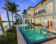 1003 Rhodes Villa Avenue, Delray Beach image