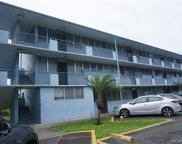 1201 Kokea Street Unit B301, Honolulu image
