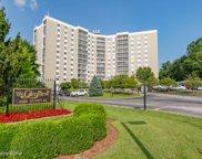 5100 US Highway 42 Unit 713, Louisville image