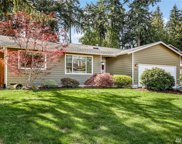 17820 30th Dr SE, Bothell image