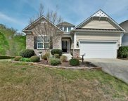 14324  Stonewater Court, Indian Land image