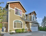 19733 4th Dr SE, Bothell image
