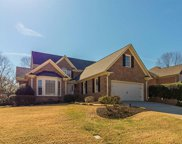 113 River Oaks Drive, Greer image