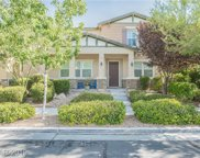 3141 MONET SUNRISE Avenue, Henderson image