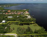 15500 Cook RD NW, Fort Myers image
