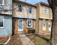 1450 FARMCREST WAY, Silver Spring image