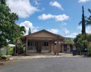 1131 Manulani Street Unit A, Kailua image