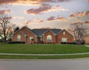9482 Whispering  Trace, Brownsburg image