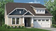 376 Switchgrass Loop, Little River image