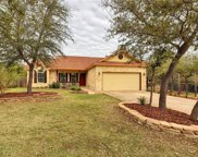 10810 Wildwood Cir, Dripping Springs image
