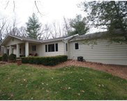 156 South Eatherton, Chesterfield image