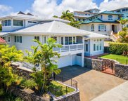1291 Aulepe Street, Kailua image