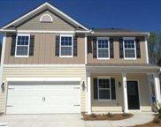 225 Elmhaven Drive Unit Homesite 36, Simpsonville image