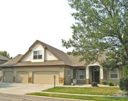 3837 S Arno Ave, Meridian image