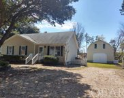 1072 Burnside Road, Manteo image