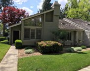 2406 Lincoln Village Dr, San Jose image