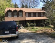 2278 Valley Drive, Snellville image