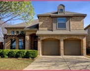 9360 Moncrief, Fort Worth image