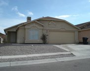 9316 Starboard Road NW, Albuquerque image