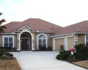 575 OAKMONT DR, Orange Park image