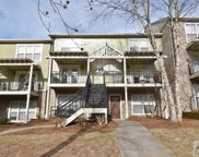 490 Barnett Shoals Road Unit #313, Athens image
