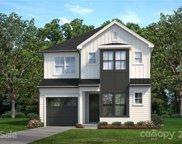 5228 Lynnville  Avenue, Charlotte image