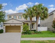 7612 S Trask Street, Tampa image