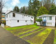 1716 Alki Ave SW, Seattle image