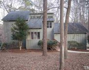 10628 Soma Court, Raleigh image