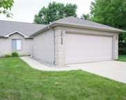 16155 Blue Spruce Ln, Clinton Twp image