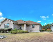 3555 County Road 200, Liberty Hill image