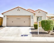 2199 E Stacey Road, Gilbert image