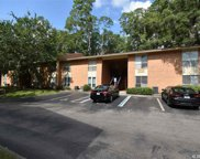1810 Nw 23Rd Boulevard Unit 186, Gainesville image