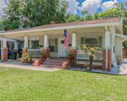 914 W Alfred Street, Tampa image