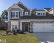 1627 Short Shadow Lane, Snellville image