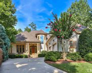 19010 Stone Brook, Chapel Hill image