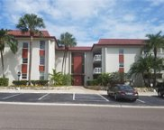 1009 Pearce Drive Unit 204, Clearwater image