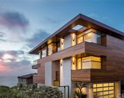 2615 Crest Drive, Manhattan Beach image