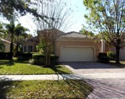 5727 Sunberry Circle, Fort Pierce image