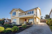 835 Sea Palm Ave, Pacific Grove image