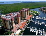 5781 Cape Harbour DR Unit 1101, Cape Coral image