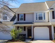 317 River Run Dr., Myrtle Beach image