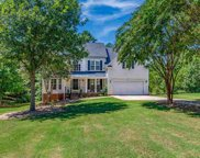 5 Spring Moss Court, Simpsonville image