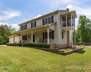 4060 South Wilson Hill  Road, Mill Spring image
