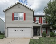 6644 Olive Branch  Court, Indianapolis image