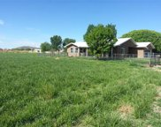 77 Bloom N Shine Road, Los Lunas image