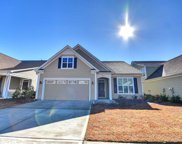 1839 Willowcress Ln., Myrtle Beach image
