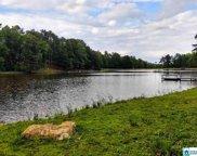 7833 Lakeshore Dr, Mccalla image