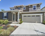 819 Nash Ct, Brentwood image